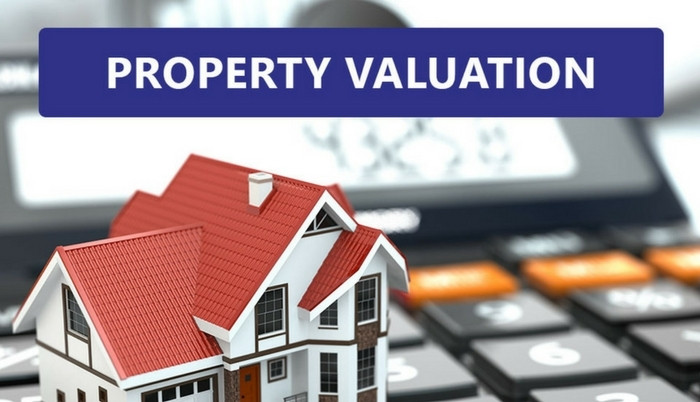 Sydney Property Valuation